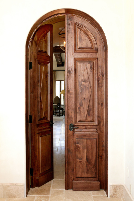 Wonderful Interior Doors